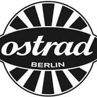 Ostrad Fahrräder Berlin