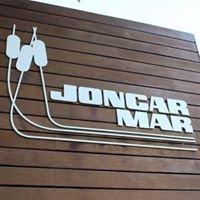 Càmping Joncar Mar