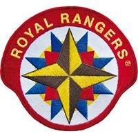 Royal Rangers Deutschland