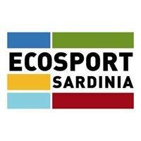 Ecosport Sardinia