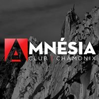 Amnesia Club Chamonix