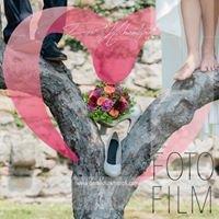 RATKO Hochzeitsfotograf & Hochzeitsfilmer
