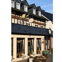 """""""Zur Post"""" Hotel-Restaurant"""