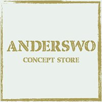 Anderswo Concept Store