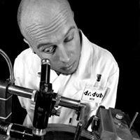DR.DUB vinylrecording - mastering - schallplatten pressen