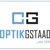 Optik Gstaad