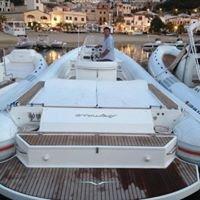 Charterinmare Sicilia