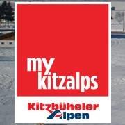 MyKitzalps