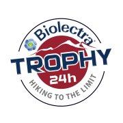 24h Trophy