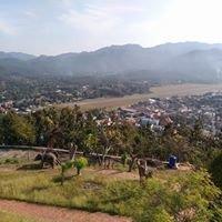 Tour Merng Tai