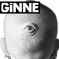 Ginne Werbeagentur