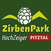 ZirbenPark