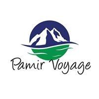 Pamir Voyage