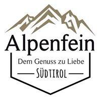 Alpenfein