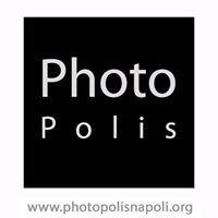 Photo Polis la fotografia a misura d'uomo