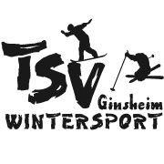TSV Ginsheim Wintersport
