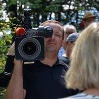 Andreas Felder www.kameramann.eu