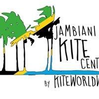 Jambiani Kite Centre -  KiteWorldWide Center Zanzibar
