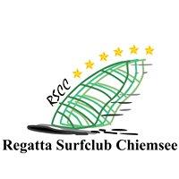 Surfclub Chiemsee
