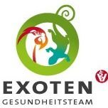 Exotengesundheitsteam, Parrot Reproduction Consulting