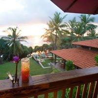Underneath The Mango Tree - UTMT Spa & Hotel, Sri Lanka