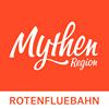 Rotenfluebahn