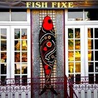 FishFixe