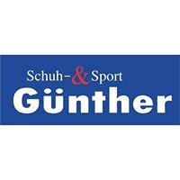 Schuh Sport Günther