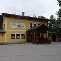 Gasthof-Pension Silbermair