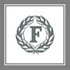 Fortuna Hotels
