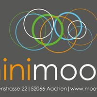 MooVe Boulderhalle Aachen