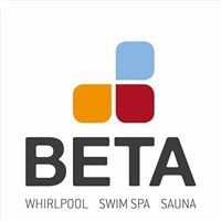 Beta Wellness Innsbruck