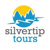 Silvertip Tours GmbH