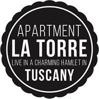 La Torre - Apartment