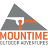 Mountime Outdoor Adventures Scuola di alpinismo e scialpinisno