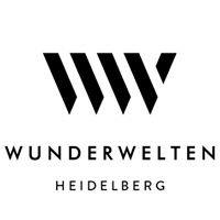 WunderWelten-Heidelberg