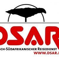 DSAR Reisedienst GmbH