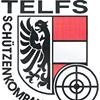 Schützenkompanie Telfs
