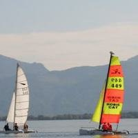 chiemsee-sports