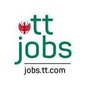 jobs.tt.com