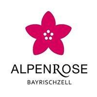 Alpenrose Hotel & Restaurant