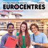 Eurocentres Firenze - Italian Language School