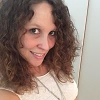 Dott.ssa Carmen Crosera - Biologa Nutrizionista