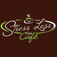 Cafe Stressless - Wiesing