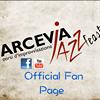 Arcevia Jazz Feast - Seminari estivi di improvvisazione