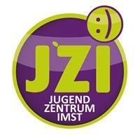 Jugendzentrum Imst
