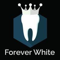 Forever White