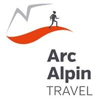 Arc Alpin