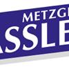 Fässler Metzgerei Appenzell