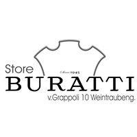 Buratti store